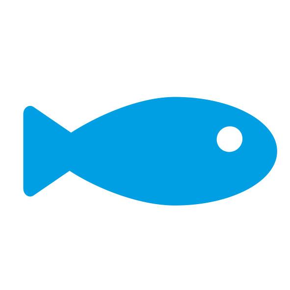 FROSTLAND Fisch